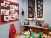 preschool-room-2