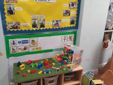 preschool-room-5